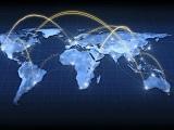 3 trường đào tạo Thạc sĩ Kinh doanh quốc tế tiêu biểu tại Singapore