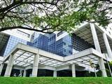 NUS, Curtin và SIM là 3 trường nên chọn khi học Thạc sĩ Logistics tại Singapore