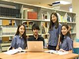 Hệ thống trường quốc tế và tư thục tại Singapore