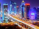 8 thành phố châu Á tốt nhất cho sinh viên quốc tế 2019