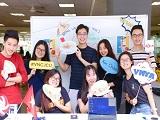 Du học Singapore – Thành công bắt nguồn từ lựa chọn đúng đắn