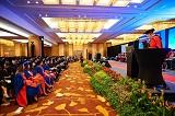 Du học Singapore nhóm ngành không thể thiếu cho sự phát triển doanh nghiệp