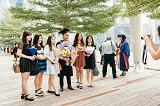 Ngành Kinh doanh – Quản lý, du học Singapore thì lựa chọn nào mới đúng đắn?