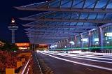 Sân bay Changi lần thứ 5 liên tiếp được bầu chọn là sân bay tốt nhất thế giới