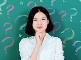 Có nên tự làm hồ sơ du học Singapore?