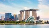 """Du học Singapore - Không """"nên duyên"""" với SMU thì học trường nào?"""