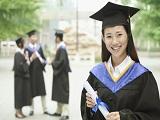 Độ tuổi nào đi du học Singapore là phù hợp nhất?