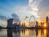 Lý do nào khiến bạn nên chọn học ngành du lịch nhà hàng - khách sạn tại Singapore?