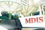 Hỗ trợ học phí  Học viện MDIS Singapore tháng 6/2016