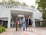 Top 5 trường đào tạo nhóm ngành kỹ thuật tại Singapore