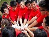 SMU – Ngôi trường đào tạo đội ngũ sinh viên chất lượng cao