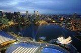 Du học Singapore – đâu là con đường đúng đắn?