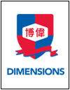 Trường Dimensions Singapore