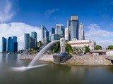 Du học Singapore – Chọn ai là bạn đồng hành?