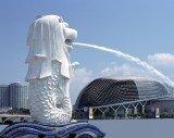 Singapore lọt vào top 8 thành phố tốt nhất để học ngành Kinh doanh