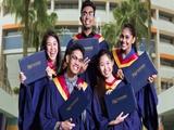 Tài trợ chi phí học tập với đa dạng học bổng du học Singapore 2019-2020