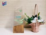 INEC xuất sắc nhận danh hiệu Top Performer của ĐH Curtin Singapore