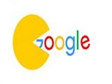 Google chuyển dây chuyền sản xuất sang Việt Nam: Ngành nào có ưu thế?