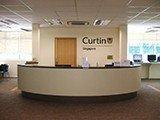 Học phí Đại học Curtin Singapore năm 2015