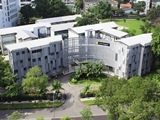 Học bổng du học Singapore Đại học Curtin tháng 2/2018