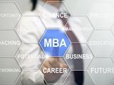Khóa MBA tại Curtin Singapore: Học bổng cùng 1 tuần trải nghiệm miễn phí tại Úc