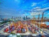 Hội thảo du học Singapore: Học bổng ngành Logistics và nhiều ngành hot khác