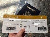 INEC tặng vé máy bay khứ hồi Singapore Airlines khi nộp hồ sơ ĐH Curtin
