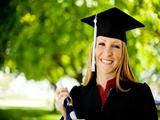 Xét học bổng trực tiếp tại hội thảo Đại học Curtin – Top 2% trường tốt nhất thế giới