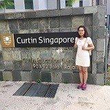 Chi phí sinh hoạt, học phí du học Singapore tự túc