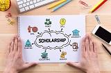 Học bổng du học Singapore – Đại học Curtin kỳ nhập học tháng 7/2018