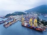 Triển vọng rộng mở của ngành logistics Việt Nam và trên thế giới