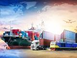 Hội thảo du học Singapore: Triển vọng việc làm rộng mở ngành logistics cùng Đại học Curtin