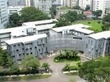 Hội thảo học bổng bậc Cao đẳng, Đại học, Thạc sĩ ĐH Công lập Curtin Singapore