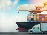 Logistics và supply chain management - tương đồng và khác biệt