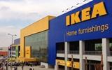 Từ việc IKEA sang Việt Nam, nghĩ về nhu cầu nhân lực trong ngành logistics