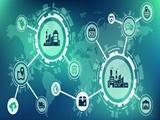 Triển vọng nghề nghiệp hấp dẫn với ngành quản trị chuỗi cung ứng