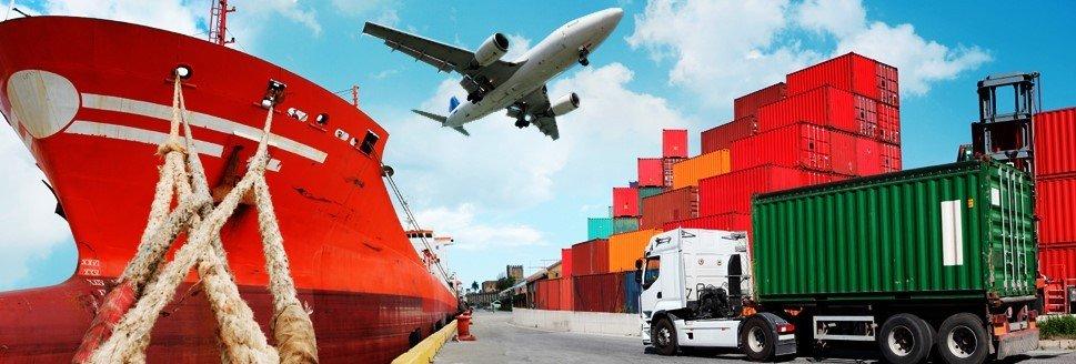 Ngành Quản lý chuỗi dây chuyền cung ứng Logistics tại Curtin Singapore