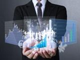 Hội thảo chuyên đề: Kinh doanh bền vững - Lựa chọn của thế kỷ 21