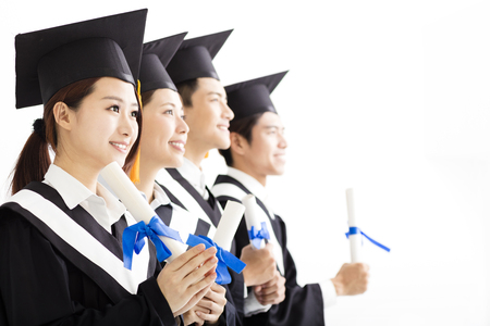 du học Singapore bậc thạc sĩ tại JCU
