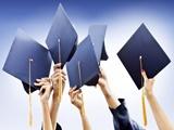 Du học Singapore bậc thạc sĩ: Giành ưu thế vào các vị trí quản lý