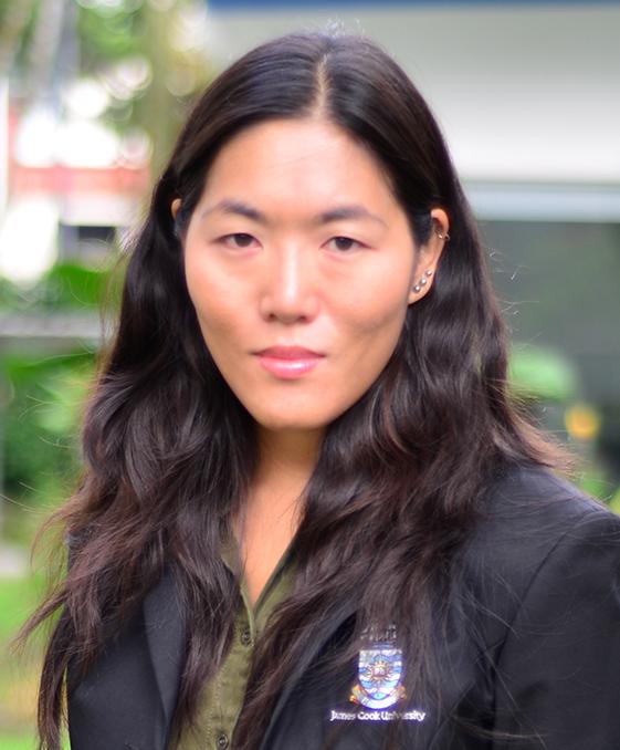 Du học Singapore ngành tâm lý học tại Đại học James Cook