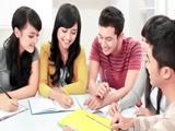 Du học tiếng Anh tại Singapore - Bí quyết hội nhập nhanh hơn với thế giới