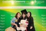 Hội thảo du học Đại học James Cook Singapore: Học tại Úc với chi phí không đổi