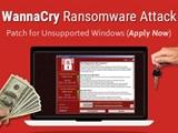 """Thuận lợi """"giải cứu"""" thế giới khỏi mã độc WannaCry, bạn có muốn được như vậy?"""