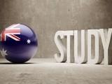 Chuyển tiếp Úc thành công với ĐH James Cook Singapore