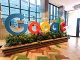 Du học Thạc sĩ IT tại Singapore để làm việc tại các tập đoàn công nghệ hàng đầu thế giới