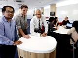 Hội thảo ĐH James Cook Singapore: Chuẩn bị tiếng Anh như thế nào để đi du học?