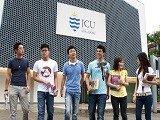 Đại học công lập James Cook (JCU) Úc tại Singapore 2015