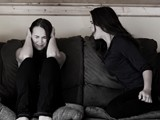 5 chuyên ngành tâm lý học thú vị cho sinh viên