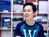 Chương trình tiếng Anh tại JCU Singapore có gì khác biệt?